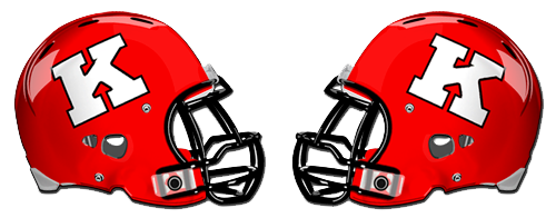 Listen to Kilgore Bulldogs Football